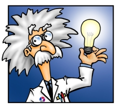 Einstein%20lightbulb%20cartoon-1